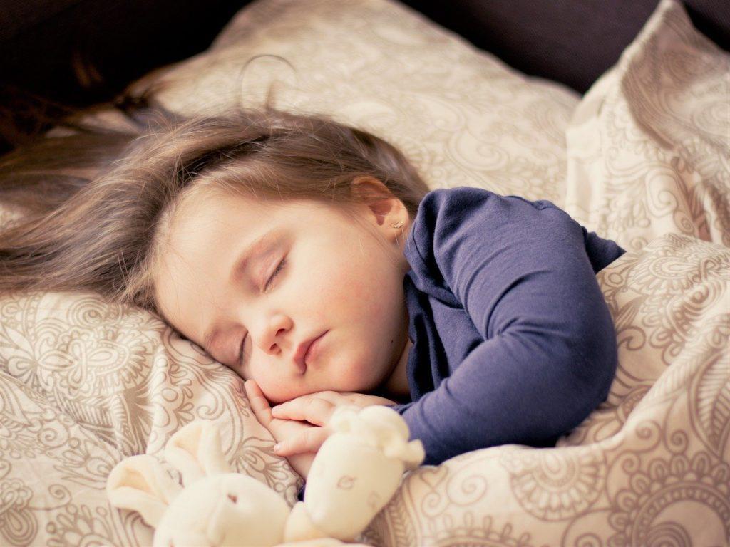 【睡眠改善】睡眠の質を高めたい。具体的に5つの方法で解説します。
