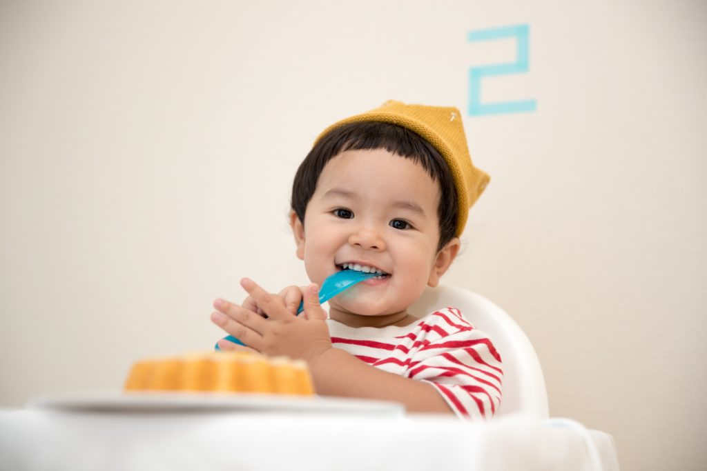 【食育】子供が食べない理由。その具体的な対処法をお伝えします。