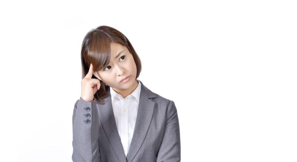 【無料seo対策】具体的な方法7つと、その理由をお伝えします。