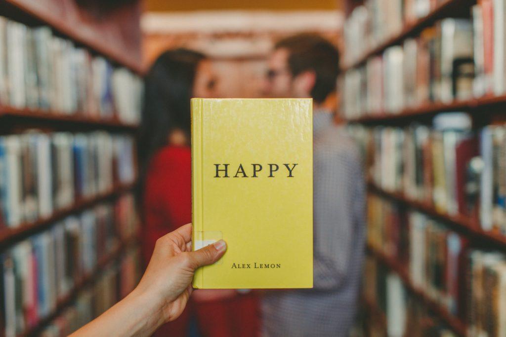 【まとめ】ブログを始めると人生が豊かになる。具体的理由を5つお伝えします。