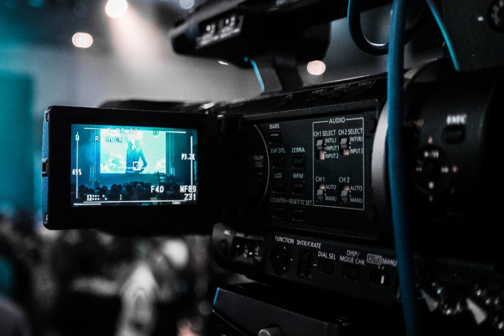 まとめ [辛口評価!] M・Eアカデミーの口コミを徹底調査 動画編集を学ぶならココ?