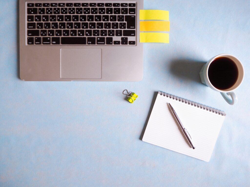 ◆副業を始める前にスキルを身に付ける方法